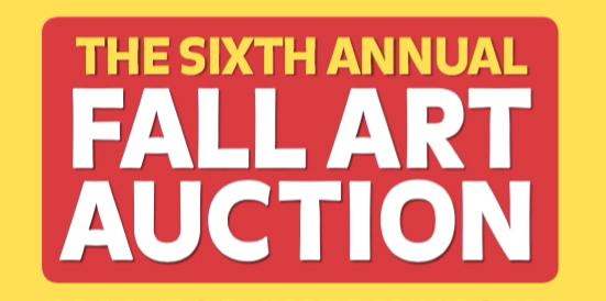 6th annual ps130 art auction